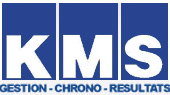Logo KMS.Fr