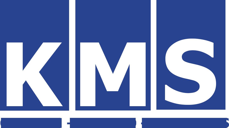 logo de l\'entreprise